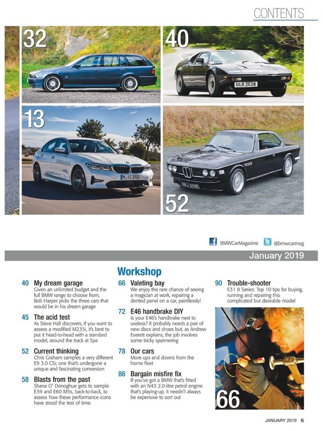 Bmw Car On The App Store
