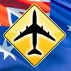 Australia - Travel Guides