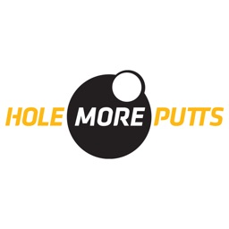 Hole More Putts