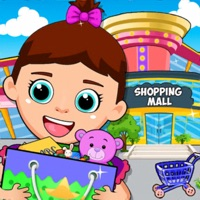 Codes for Toon Town: Shopping Hack