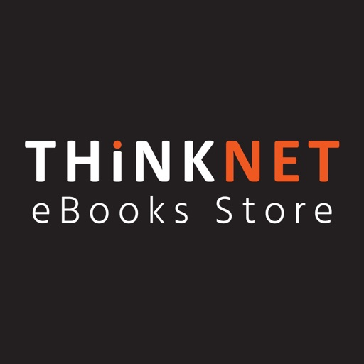 Download THiNKNET PUBLISHING free for iPhone, iPod and iPad