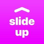 Slide Up - Lenses & Fun Games!