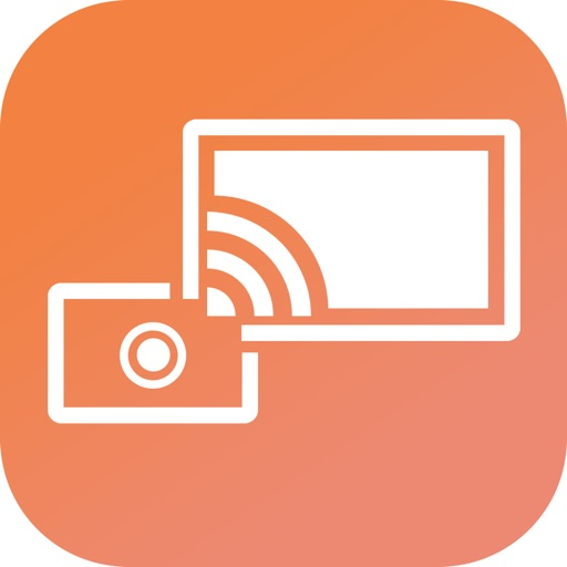Pro Mirror Cast for Sony TV IPA Cracked for iOS Free Download