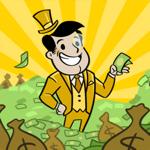 AdVenture Capitalist Hack Online Generator  img