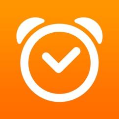 Sleep Cycle - Sleep Tracker installation et téléchargement