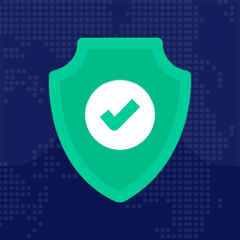 Nolog VPN - Fast Stable Proxy