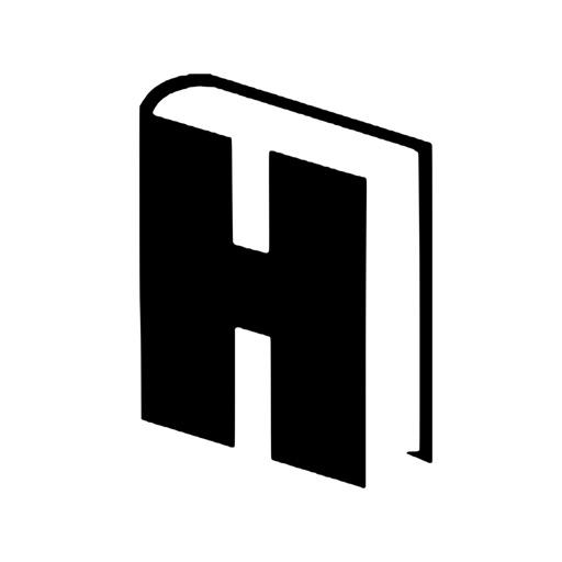 Hikma - Исламские книги