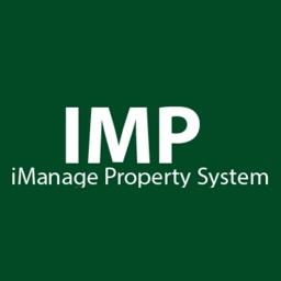 iManage Property
