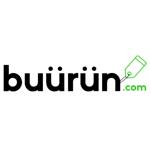 Buurun.com