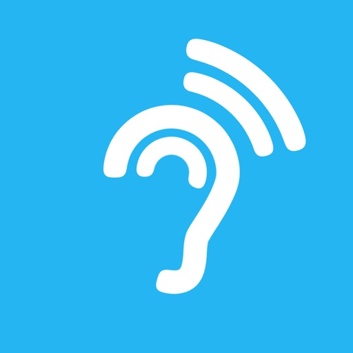 Petralex - 補聴器, 聴力, 聴力検査