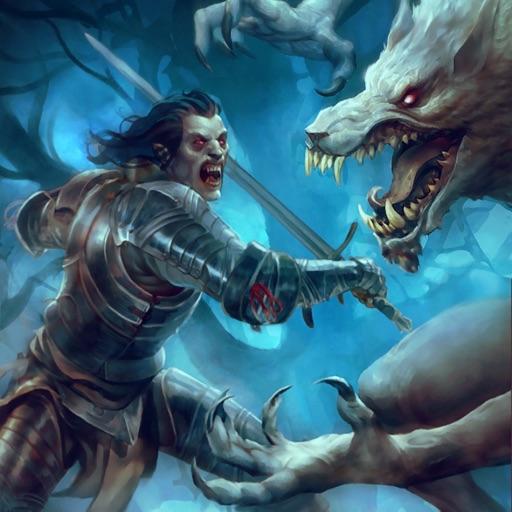 Vampires Fall: Origins