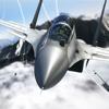 Efekan Pulatli - Airfighters Combat Flight  artwork