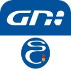 GNI睿星 icon