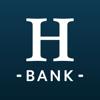 Heartland Mobile App