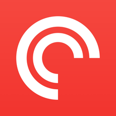 ‎Pocket Casts