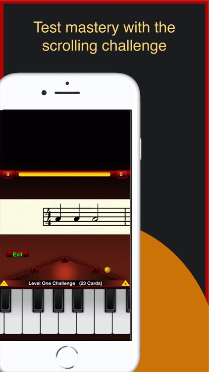 Rhythm Trainer by Rhythmicity screenshot-8