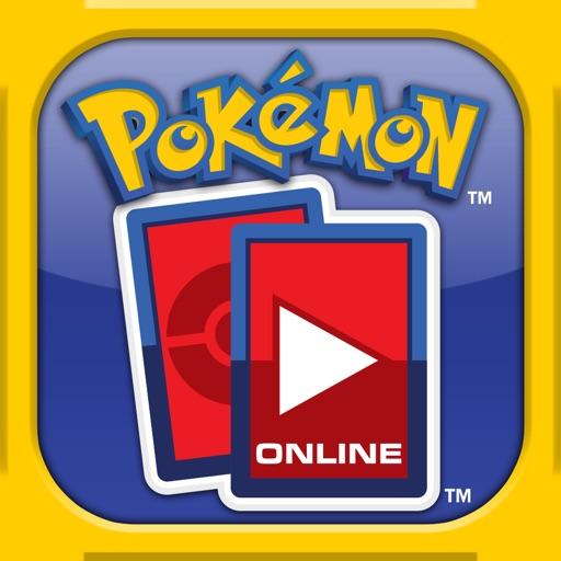 Pokemon TCG Review