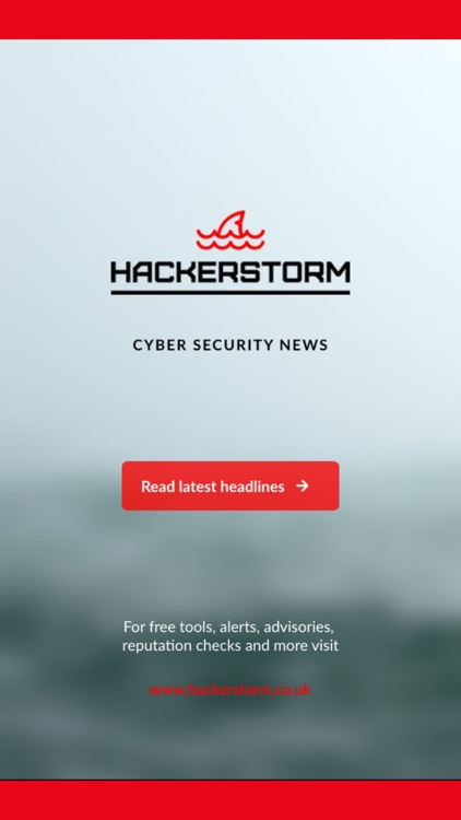 Cyber Security News Lite