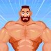 Tough Man - iPhoneアプリ