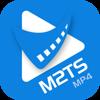 AnyMP4 M2TS File Converter - AnyMP4 Studio