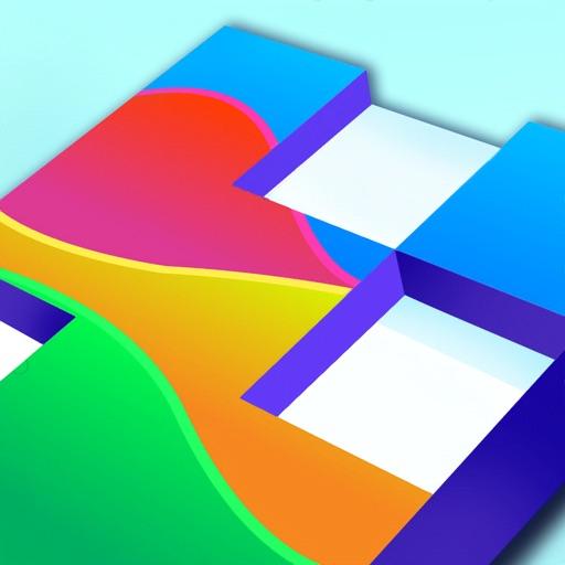 Colorize Puzzle