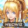 WITH HEROES - IDLE RPG - iPadアプリ