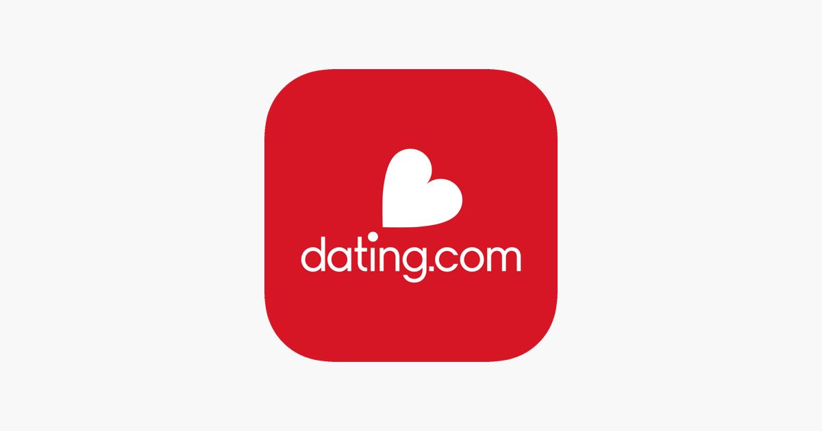 Dating.uz atlanta interracial dating