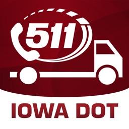 Iowa 511 Trk