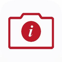 PhotoInfo -EXIF,GPS,remove GPS
