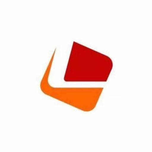 拉伯-股票配资策略与交流助手
