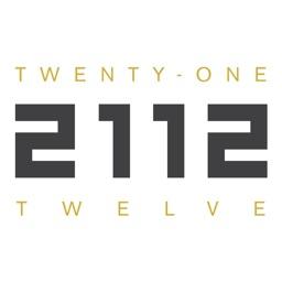 2112 Mentorship