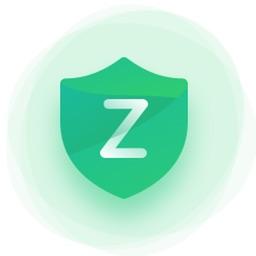 Z-VPN