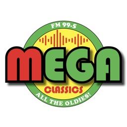 Mega Classics