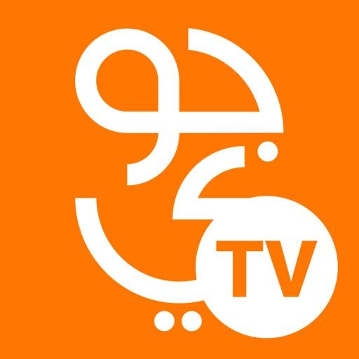 جوّي TV