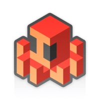 Codes for Makerspace for Minecraft Hack