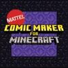 コミックメーカー for Minecraft - iPhoneアプリ