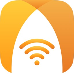 ARRIS SURFboard Manager