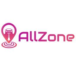 AllZone