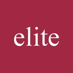 Elite Staffing Wallet