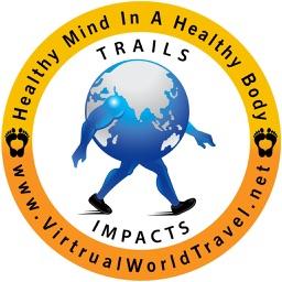 Virtual World Travel