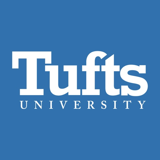 Tufts Library Mobile Checkout