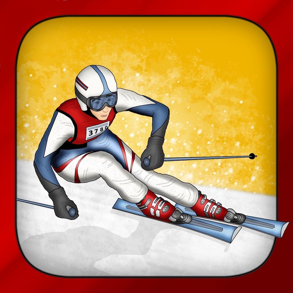 Athletics 2: Winter Sports Pro hack