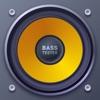 ベース・テスター:音量の測定と調整 - iPhoneアプリ
