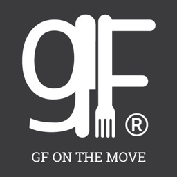 Gluten-free on the move