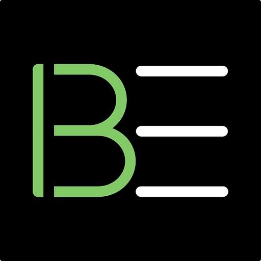 BUYENT icon