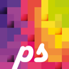 Pixel Studio for pixel art