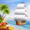 Pocket Ships: Idle Tap Empire