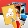 Card Maker Creator for Pokemon - iPhoneアプリ