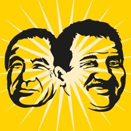Guzman y Gomez (USA) Mexican