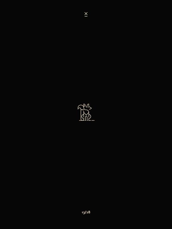 Build Your Palaceのおすすめ画像2